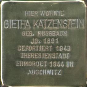 1_Gietha Katzenstein