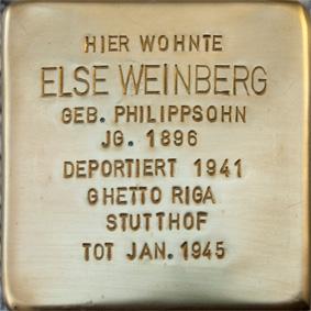 3_Else Weinberg