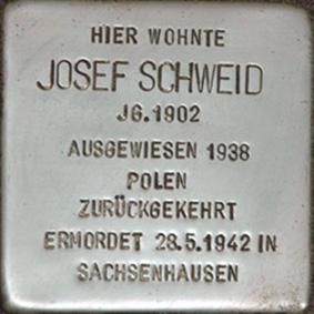 14_Josef Schweid