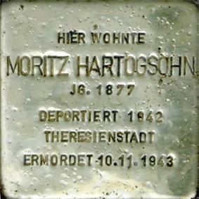14_Moritz Hartogsohn