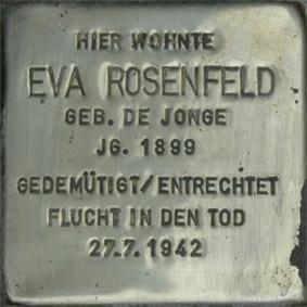7_Eva Rosenfeld