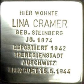 9_Lina Cramer