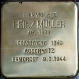 DSC_2311_Heinz-Mueller_Stein